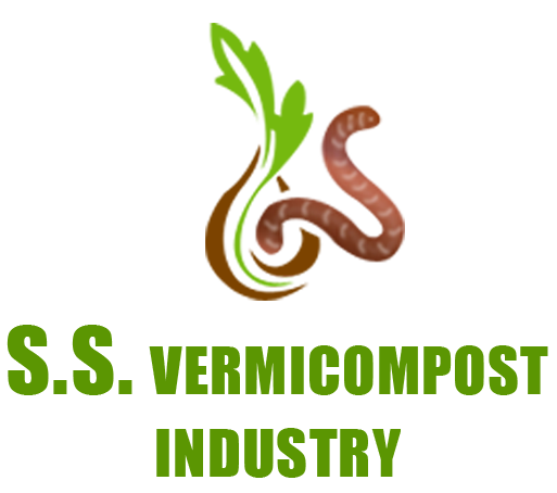 Vermicompost Manufacturers in Chennai